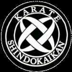 真道会館ロゴ