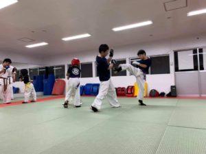 塚口道場紹介
